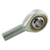 Rod ends series GAKR..PW