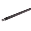 HriadeľF2-C 40mm dĺžka:2470mm