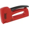 Hand stapler R53