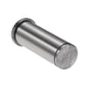 +Front axle pin 2-WD