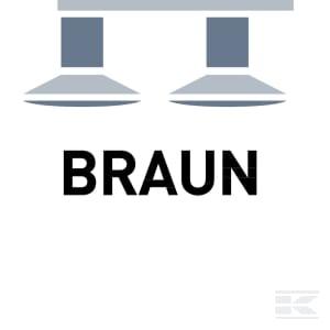 D_BRAUN