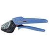 Maintenance Crimping Pliers 985894