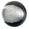 LED - Achteruitrijlicht 2ZR.959.820-601