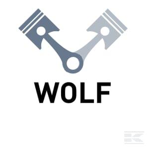 O_WOLF