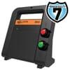 12V Battery Energiser - B60 NEW