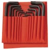 89.JL8 Torx® pin wrench sets, in bag