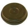 Spare parts filter 313