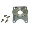Adaptor flange for gears GBF
