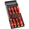 MOD.AT1VE Module with Protwist® screwdrivers, 1000V