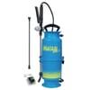 Pressure sprayer -  6L Klima 9 Matabi