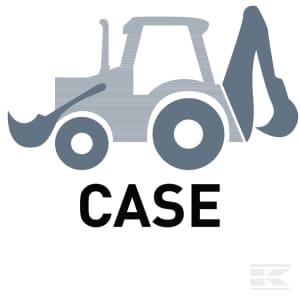 J5_CASE